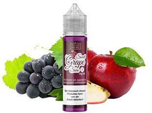 Flavour Smoke Sweet Grape Sure Diy Kit Aroma